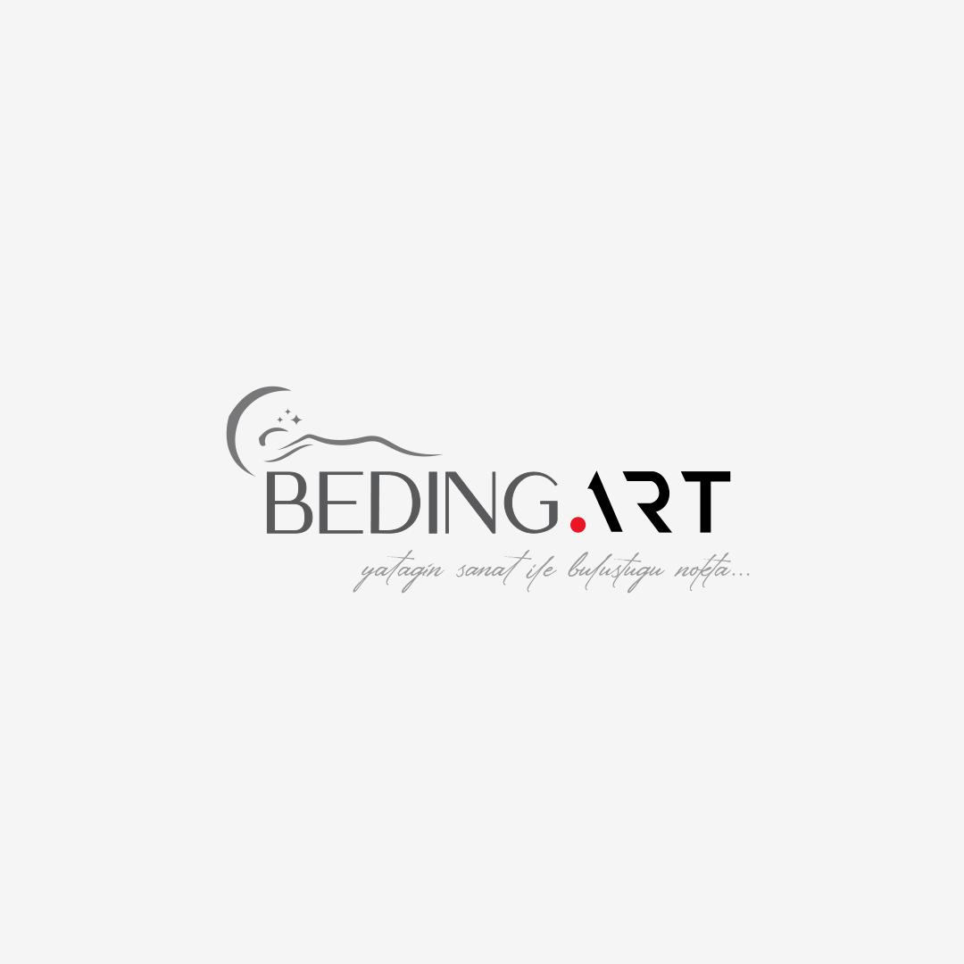 beding-art
